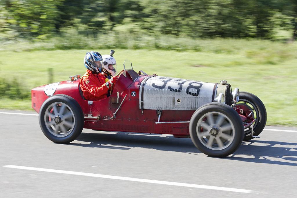 SR17-612-Bugatti-51A.jpg